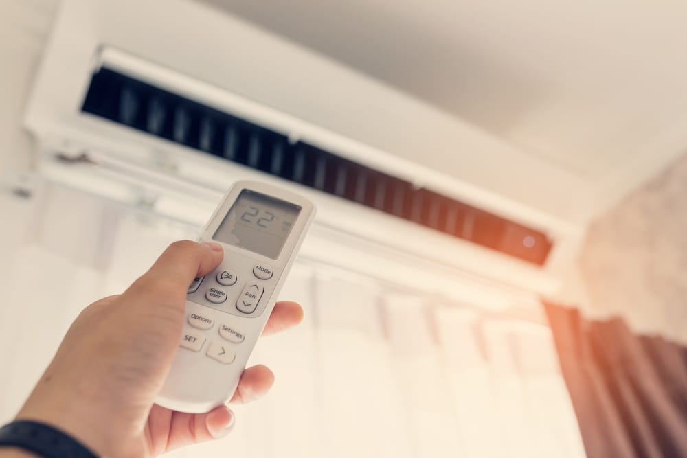 Keeping Your AC Running
